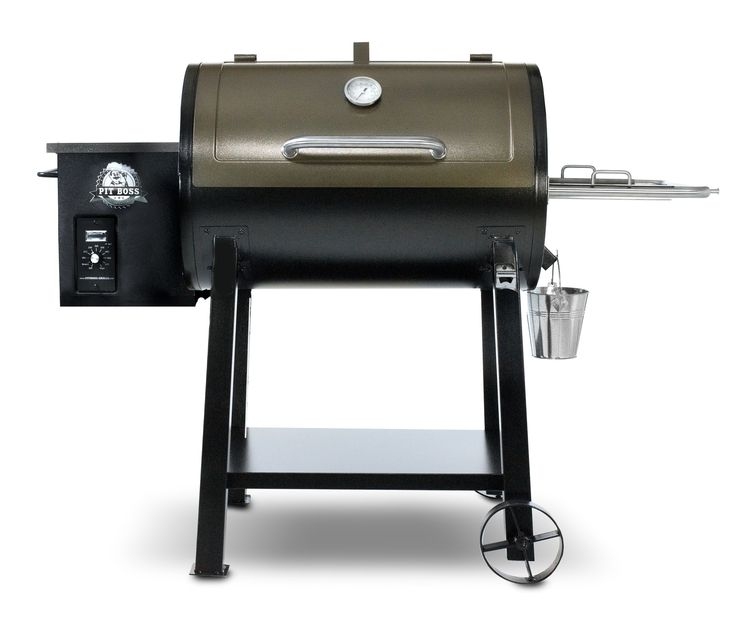how to light a gas grill with a match