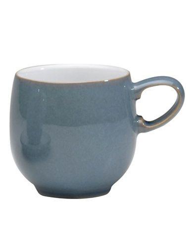 Azure Small Curve Mug | Hudson's Bay