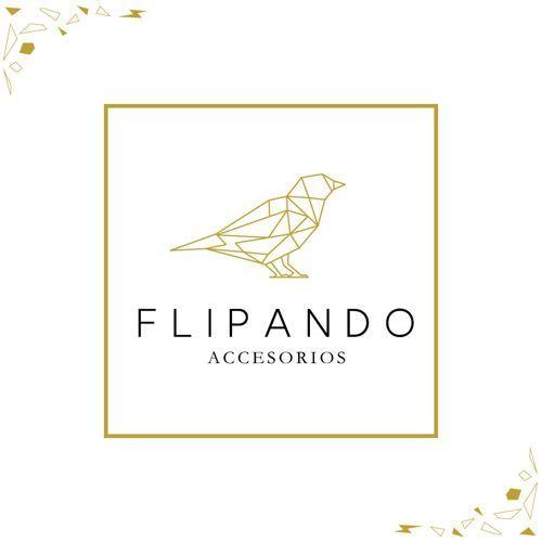 FlipSnack   Copy of Catálogo Flipando - N U E V A   C O L E C C I Ó N -  by Ana María Maya Silva