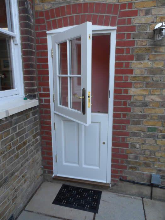 185 best Stable Door images on Pinterest | Entryway, Door ...