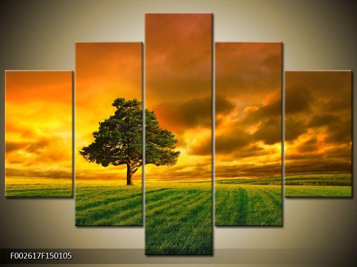 Moderní obraz F002617F150105