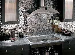 Image result for decorated walls with metal
