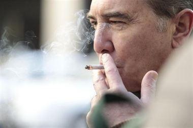 Los chicles y parches de nicotina sí son eficaces para dejar de fumar. http://www.farmaciafrancesa.com/main.asp?pagina=pdetall=2095
