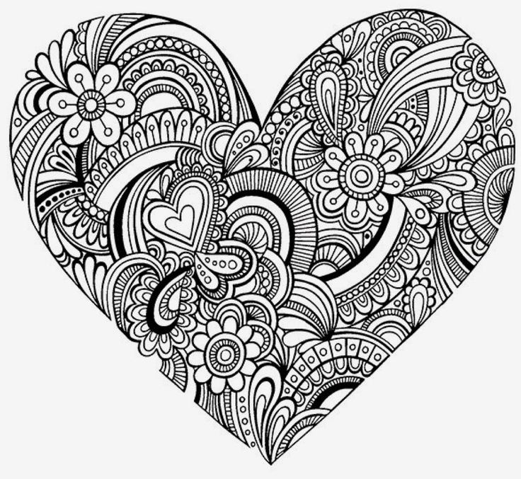 Pin By Chorelie On Dessins Coloring Books Coloring