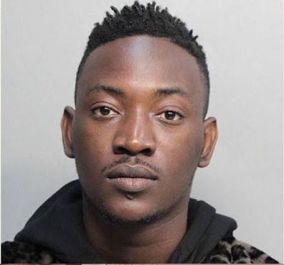 Dammy Krane to Remain in Jail, Set to Face More Federal… http://abdulkuku.blogspot.co.uk/2017/06/dammy-krane-to-remain-in-jail-set-to.html