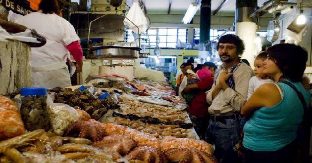 Oaxaca Digital | Inflación anual se acelera a 4.15% en agosto: Inegi