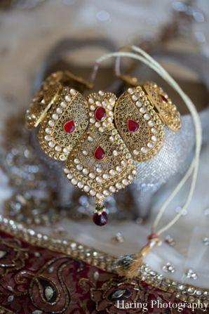 indian wedding jewelry necklace portrait http://maharaniweddings.com/gallery/photo/6130