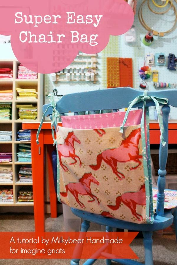 55 best coudre pour la maison sewing for home images on pinterest sewing - La maison de la chaise ...