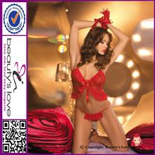 lingerie sexy open babydoll cheap nylon baby doll fashion transparent langerie set lingerie sexy open babydoll Best Buy follow this link http://shopingayo.space
