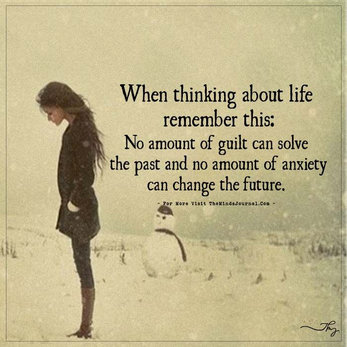 When thinking about life remember this: - https://themindsjournal.com/when-thinking-about-life-remember-this-2/