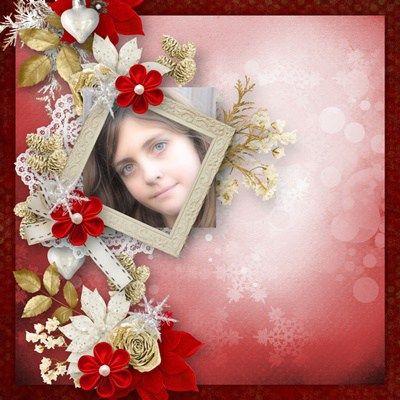 photo Jarmila_zpss03fw1ar.jpg