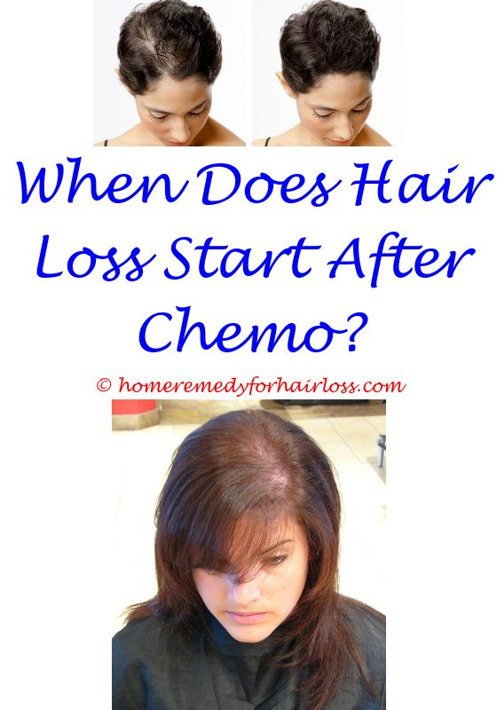 paxil cause hair loss - patches dog hair loss.fenugreek leaves for hair loss how to reverse iron deficiency hair loss dachshund hair loss on back 9024272835