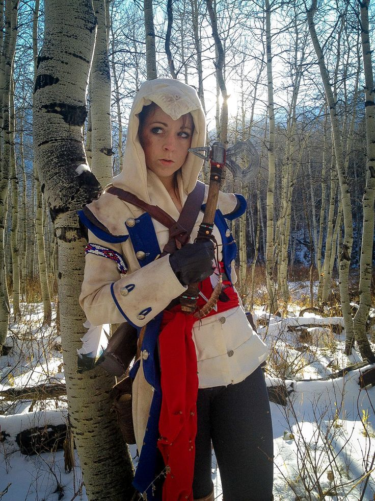 Lindsey Stirling Assassins Creed Wallpaper 25+ best Lindsey Stirl...