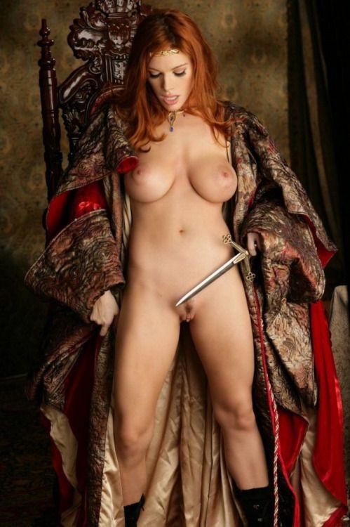 Raunchy redhead torrent
