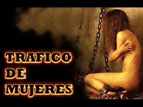 prostitutas zaragoza peliculas prostitutas