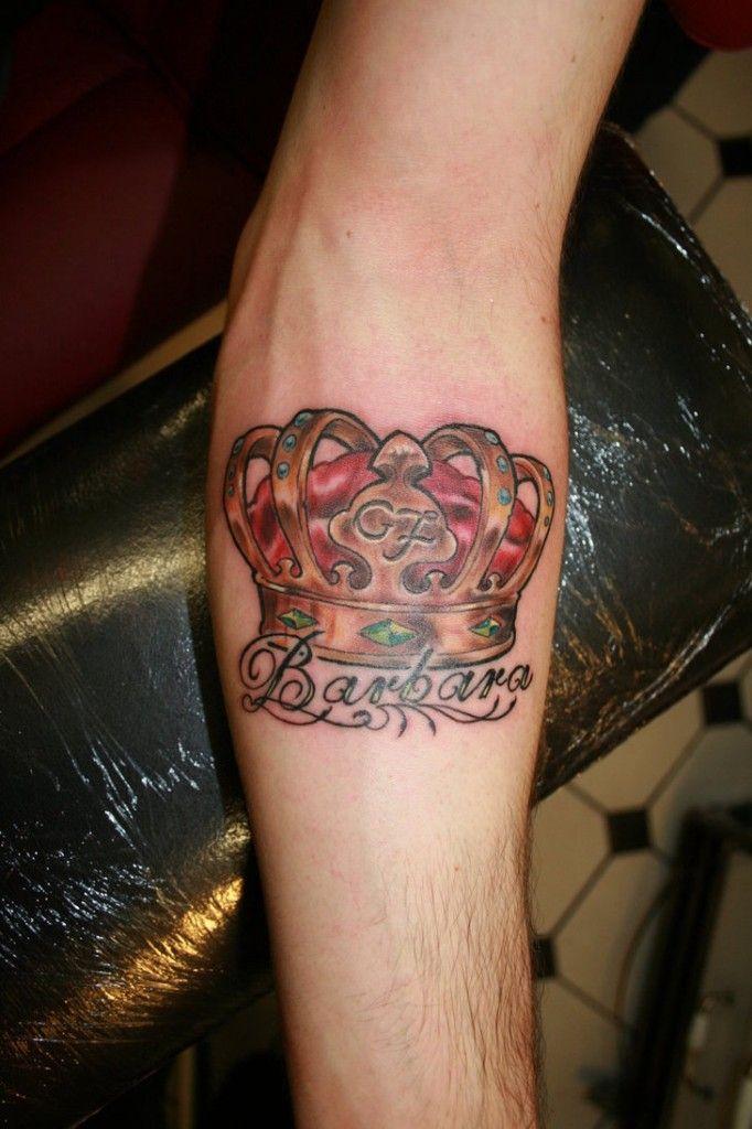 26 best Jesus Crown Tattoos For Men images on Pinterest ...