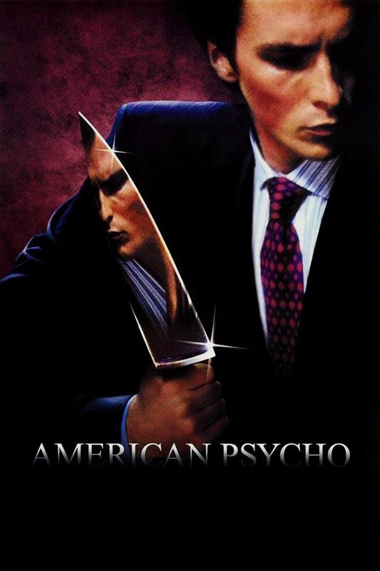 17 Best images about Horror/Psychological Thriller Films ...