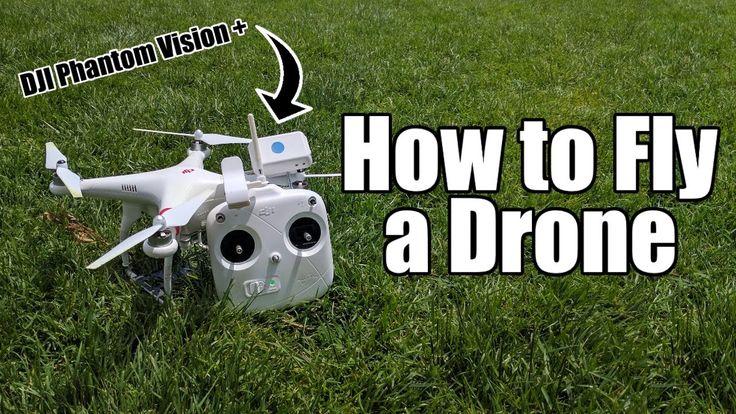 #VR #VRGames #Drone #Gaming Fly Your Drone Like an Expert! | DJI Phantom 2 Vision + cool tech, dji, dji drone, drone, Drone Videos, Drones, error, Flying A Drone, How to fly a drone, how-to, Phantom, PHANTOM DRONE, tech, user, User Error, UserError, vision #CoolTech #Dji #DjiDrone #Drone #DroneVideos #Drones #Error #FlyingADrone #HowToFlyADrone #How-To #Phantom #PHANTOMDRONE #Tech #User #UserError #UserError #Vision http://bit.ly/2zVPn7X