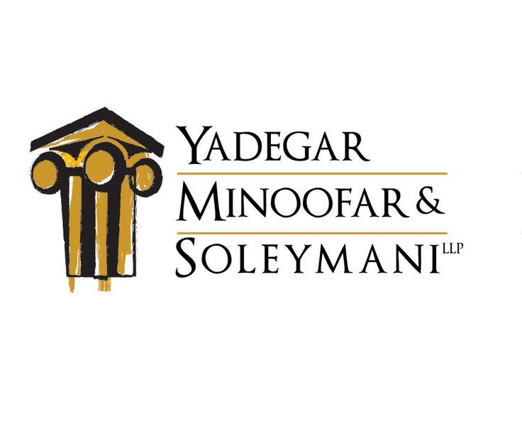 Yadegar, Minoofar & Soleymani LLP for more information visit us today : http://ymsllp.com/