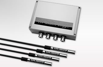Looking for Geotechnical & Structural Monitoring? Gage techniques is the leading manufacturer of sensors for structural and strain gauge instrumentation