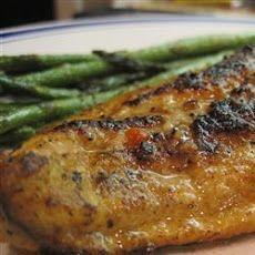 Catfish recipes, Catfish and Recipe on Pinterest