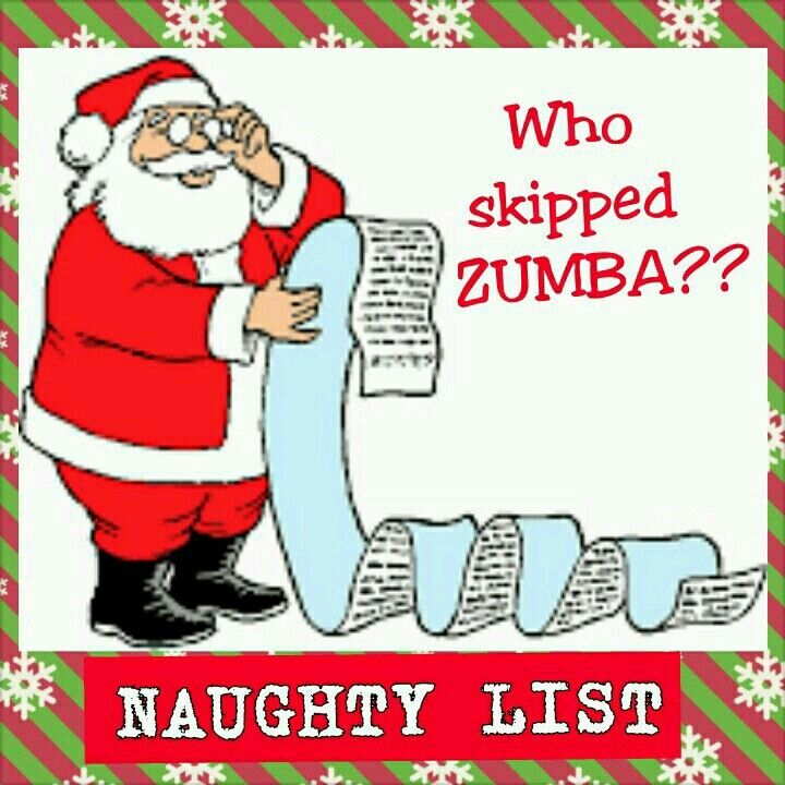 652 Best Images About I LOVE ZUMBA On Pinterest