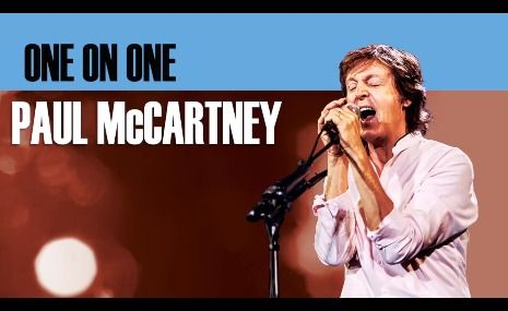 First dates of new 'One On One' tour confirmed #NorthAmerica #PAULMCCARTNEY - http://www.halostar.net/musician-paul-mccartney