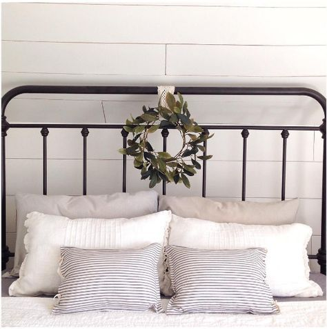 black wrought iron patio furniture cast bed frame antique be