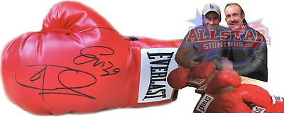 Rare joe & enzo calzaghe dual #signed everlast #boxing glove proof world #champio,  View more on the LINK: 	http://www.zeppy.io/product/gb/2/350458491038/