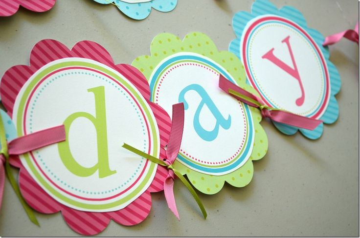 Top 25 Ideas About Silhouette Projects On Pinterest