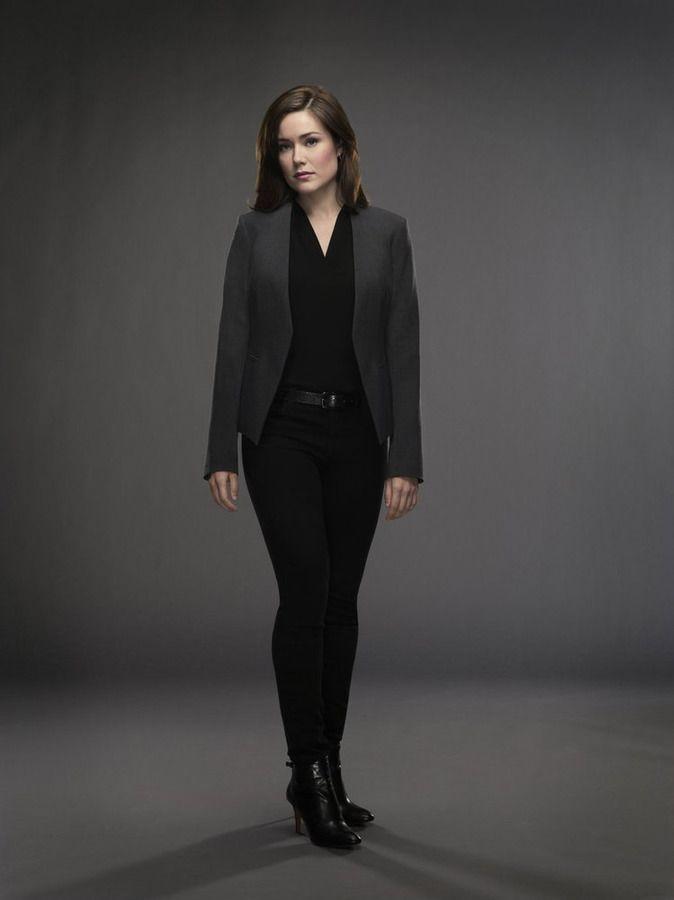 the blacklist season 2   THE BLACKLIST Season 2 Cast Photos   SEAT42F
