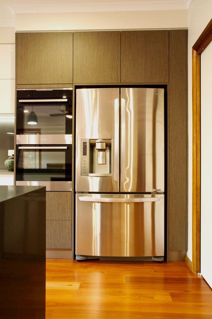 23 Best Croydon North Kitchen Images On Pinterest
