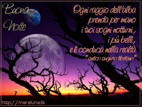 mare_buonanotte.jpg (482×361)