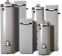 Natural Gas Heaters from Miranda are Cost-Effective and Efficient - Heaters that heat water by burning natural gas are known as natural gas heaters. There are pipelines which supply natural gas to the natural gas water heaters. There are various service providers that provide non-stop natural gas.