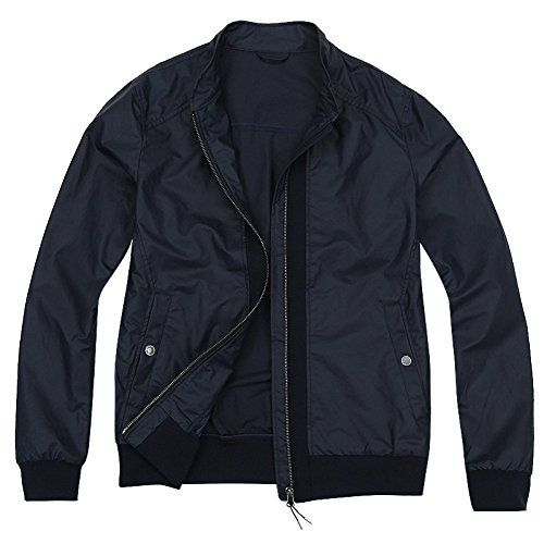 (ノースフェイス) THE NORTH FACE WHITE LABEL FAISON BLOUSON ペイソン ... https://www.amazon.co.jp/dp/B01M8N2EWG/ref=cm_sw_r_pi_dp_x_1hQeyb653ETPK