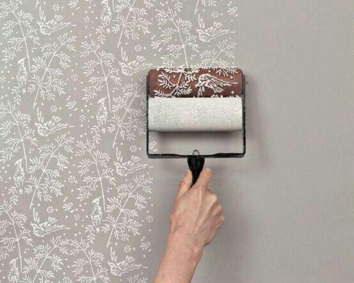 Diy Wall Murals diy murals | shoe800