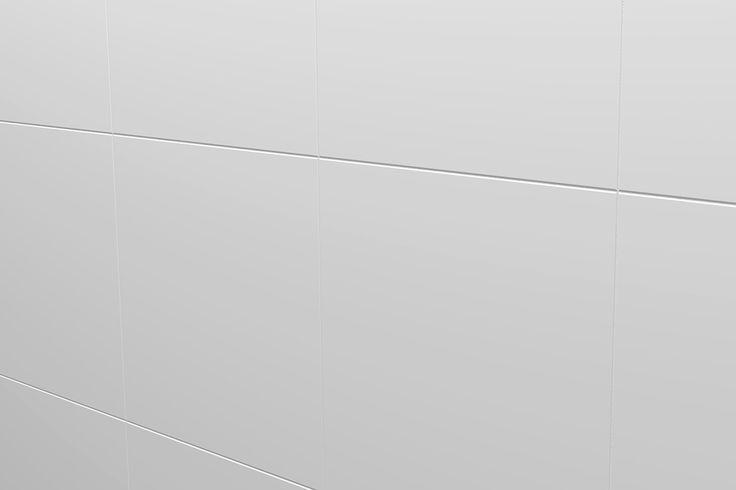 Liso 25. 3D ceramic surfaces. Tile. WOW #unexpectedsurfaces