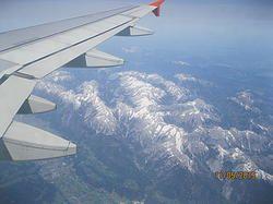 Весенняя поездка в Северную Италию и Южный Тироль. Фото-отчёт, ч. 1.   Путешествуйте с нами! :)  Италия 2015. Едем на озеро Гарда!
