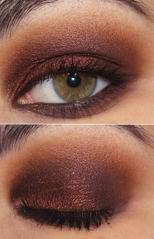 Cranberry Eyeshadow: Best 25+ Burgundy Eyeshadow Ideas On Pinterest