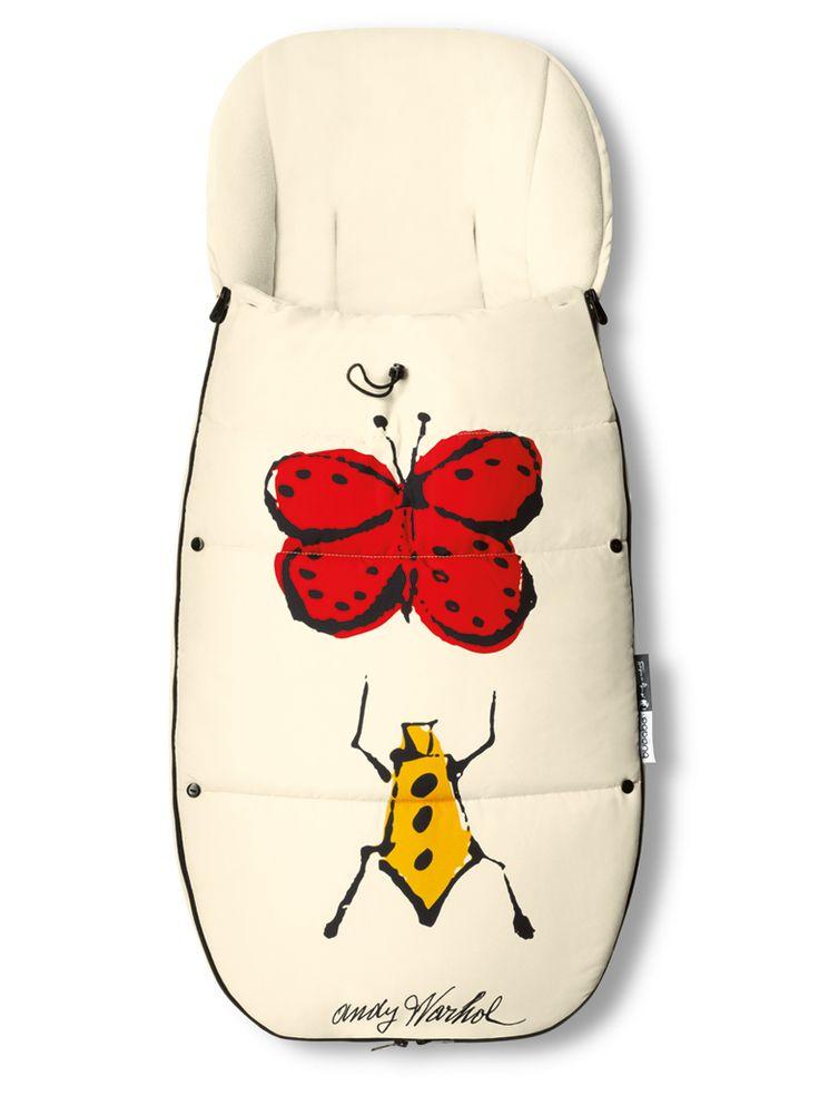 bugaboo-footmuff-with-andy-warhol-happy-bugs-_766x1024px_E.jpg 766×1.024 píxeles