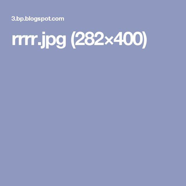 rrrr.jpg (282×400)