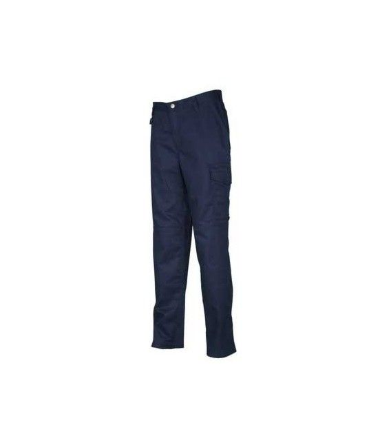 Pin En Pantalones De Trabajo