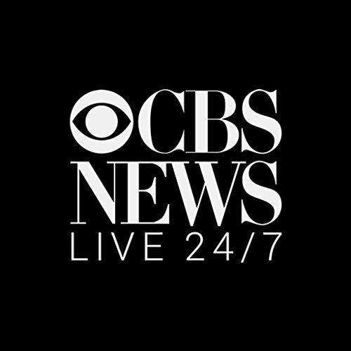 CBS News - Fire TV by CBS Interactive, http://www.amazon.com/dp/B01MDKA8EH/ref=cm_sw_r_pi_dp_x_ci1lyb5AK6B0Q