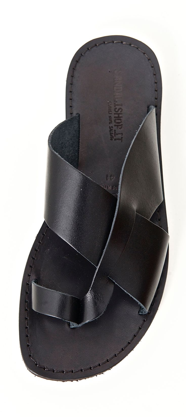 s rockport shoes travel made style for most comforter mens flip walking men comfortable leisure oxford flops