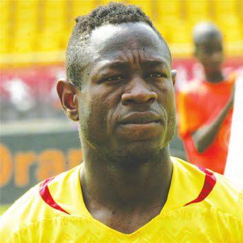 « Cette victoire représente une grande fierté pour moi. Marquer mon premier but avec les Lions indomptables à Yaoundé, devant le p