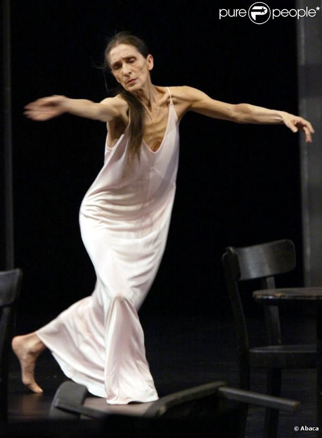 http://www.purepeople.com/media/pina-bausch_m243554                                                                                                                                                                                 Plus