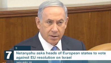Netanyahu esta furioso porque la Comunidad Europea paso una nueva ley exigiendo que Israel garantice que el uso de fondos o contratos sera aplicado únicamente dentro del territorio israelí - http://diariojudio.com/noticias/netanyahu-esta-furioso-porque-la-comunidad-europea-paso-una-nueva-ley-exigiendo-que-israel-garantice-que-el-uso-de-fondos-o-contratos-sera-aplicado-unicamente-dentro-del-territorio-israeli/150885/
