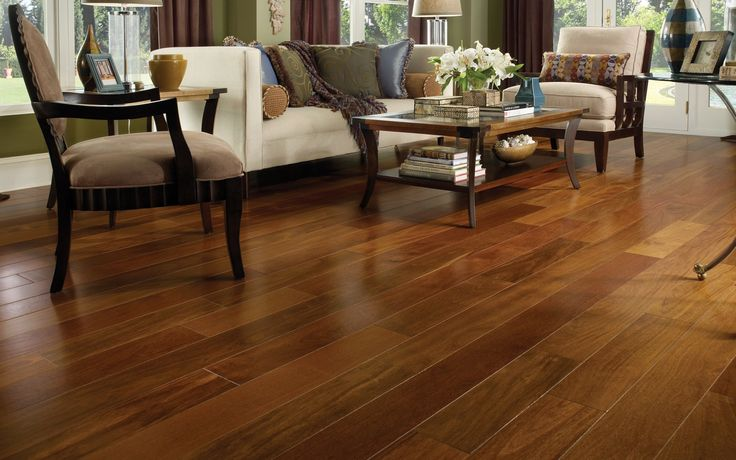wood floor wood flooring prices laminate laminate wood flooring cost laminate flooring cost laminate flooring wood