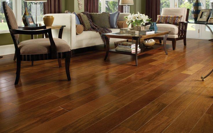 Wood Floor Wood Flooring Prices Laminate Laminate Wood Flooring Cost  Laminate Flooring Cost Laminate Flooring Wood