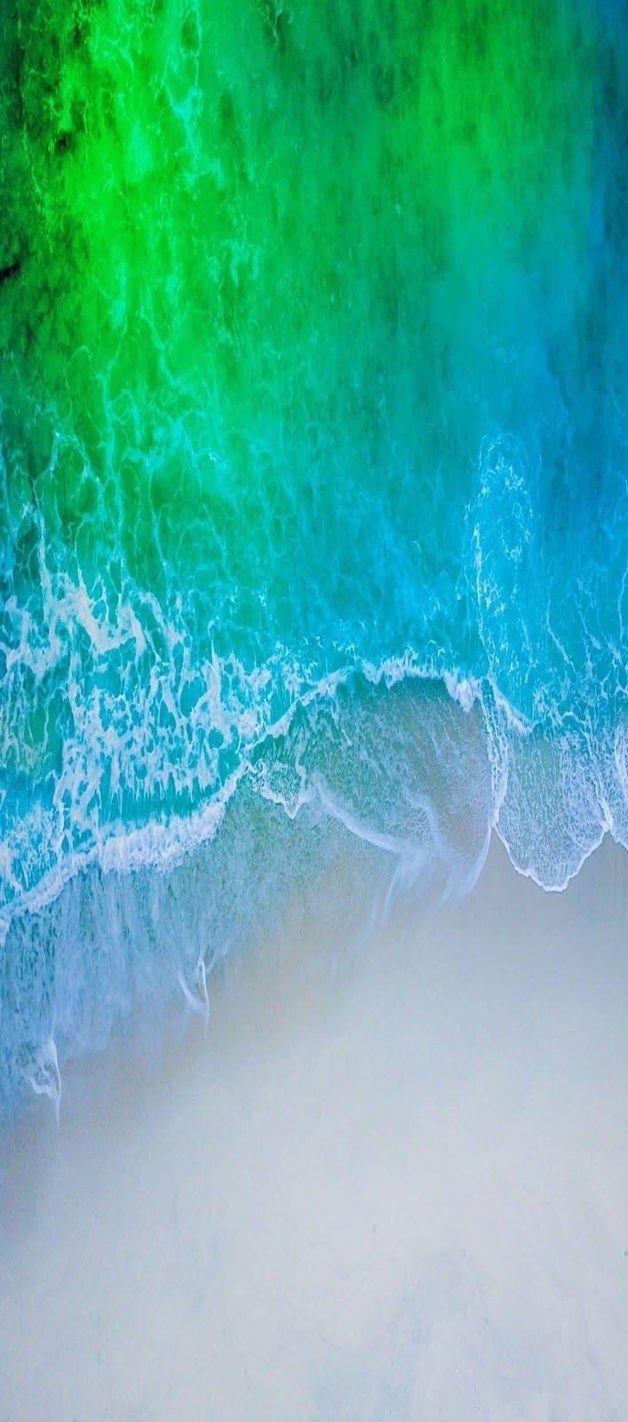Pin On Iphone 11 Wallpaper Ios 11 Wallpaper Iphone Wallpaper Ocean Iphone Wallpaper